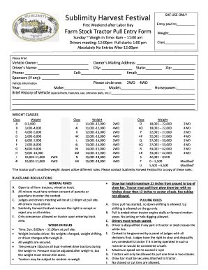 lease agreement  trucks tractors forms  templates