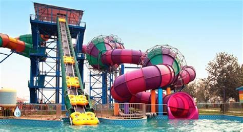 backyard water slides for adults valley slide children adults outdoor colorfull
