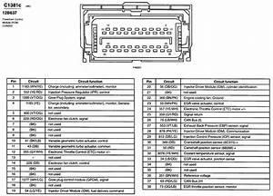 92 Honda Accord 2 2 Ecm Pcm Wiring Diagram