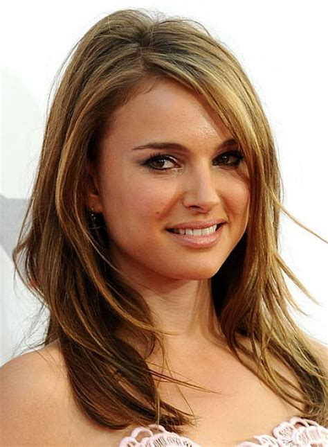 Medium Length Hairstyles by 2015 Hairstyles For Medium Length Hair