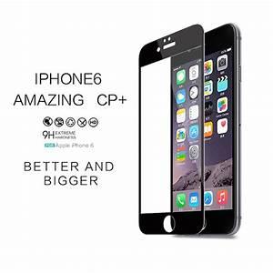 Nouveaute Iphone 6 : boutique iphoneaddict un tas de nouveaut s pour iphone 6 et 6 plus ~ Medecine-chirurgie-esthetiques.com Avis de Voitures