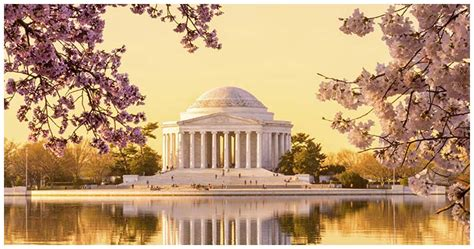 Washington Dc Dating  Meet Singles In Dc  Eharmony. Financial Advisor Mission Statement. Associate Degree In Nursing Programs. Merchant Processing Center Fiat 500 Oldtimer. Atlas Copco Portable Compressors. Pest Control San Francisco Ca. Michigan Medicaid Fraud Movies And Advertising. Translate A Document From Spanish To English. Term And Life Insurance Quote System Software