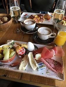 Frühstück In Ulm : bestes fr hst ck bild von qmuh ulm ulm tripadvisor ~ Orissabook.com Haus und Dekorationen
