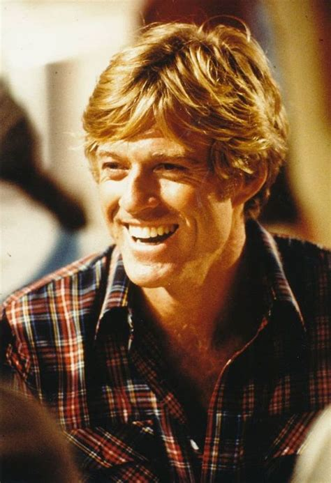 robert redford narrator robert redford the narrator of quot the movement quot the