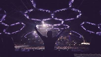 Guetta David Giphy Myticket Animated Ready