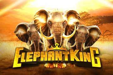 elephant king slot  igt casino game