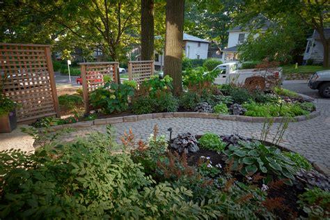 award landscaping award winning spruce hill residence beyond landscaping