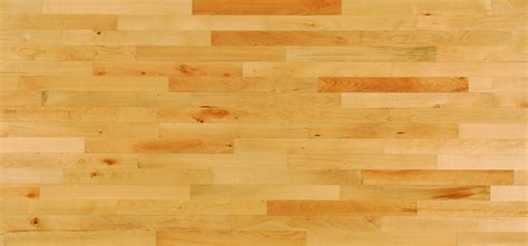solid beech flooring junckers 14mm beech harmony solid wood flooring