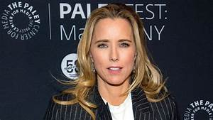 Tea Leoni Signs With WME (Exclusive) | Hollywood Reporter