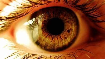 Eyes Close Eye 4k Human Macro Ultra