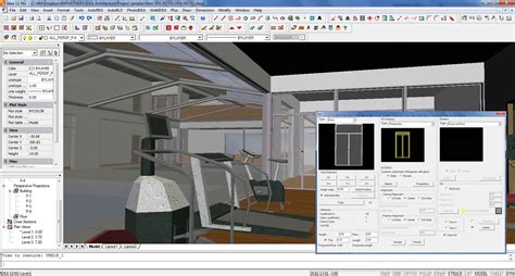 5 Best Architecture And Architectural Design Software