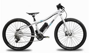 Ebike Power De : ben e bike twentyfour e power e bike f r kinder ~ Kayakingforconservation.com Haus und Dekorationen