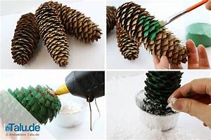 Weihnachtsgeschenke Selber Machen : weihnachtsgeschenke basteln mit kindern 12 kreative ideen ~ Buech-reservation.com Haus und Dekorationen