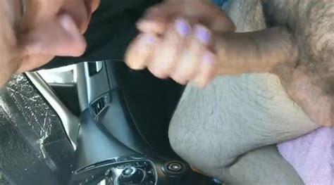 blowjob from prostitute in car free 3movs porn video ca