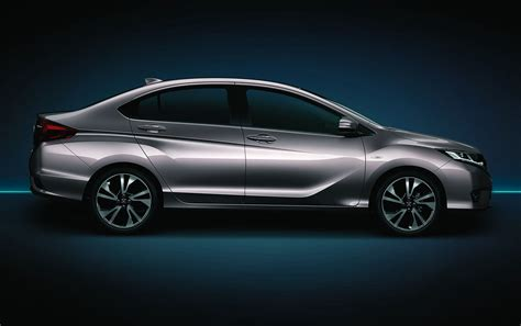 2017 honda city facelift to launch soon in international