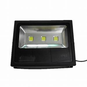 Buy year warranty new style of w high power led flood