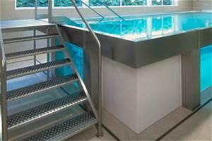 Pool Wanne Kunststoff : pool poolbau und schwimmbeckenbau in segmentbauweise ~ Watch28wear.com Haus und Dekorationen