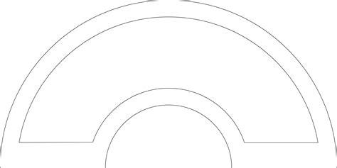 print  design  fan face print paper fans