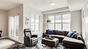 Wall, Painting, Services, By, 1, 2, Price, Pro, Calgary, Painting