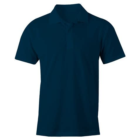 blue polo shirt free PNG transparent background images