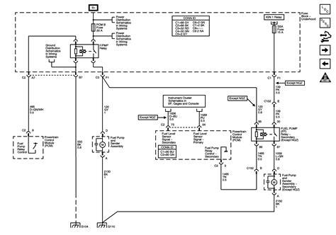 2003 Chevy 2500 Wiring Diagram by Search Results 2003 Chevy Silverado 2500 Hd Mirror Wiring