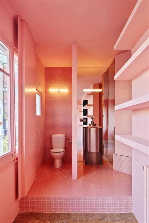 designers barcelona home  color  king sight