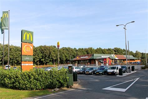Hotels near citymuseum doetinchem, doetinchem. McDonald's Doetinchem (Netherlands)   Also McDonald's ...