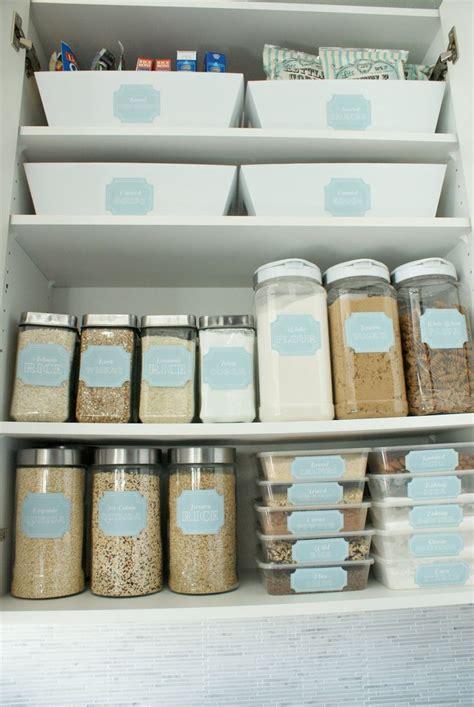 kitchen storage labels 104 best images about kitchen on 3160