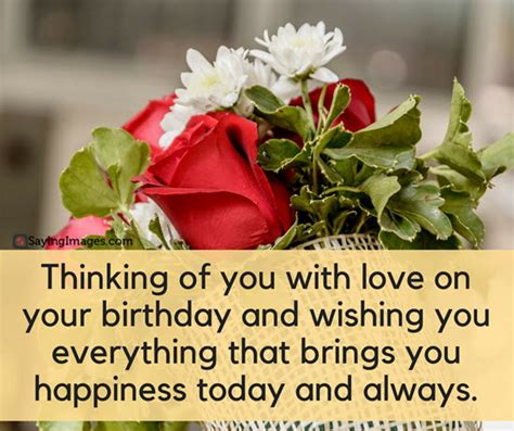 happy birthday  cards messages sayingimagescom
