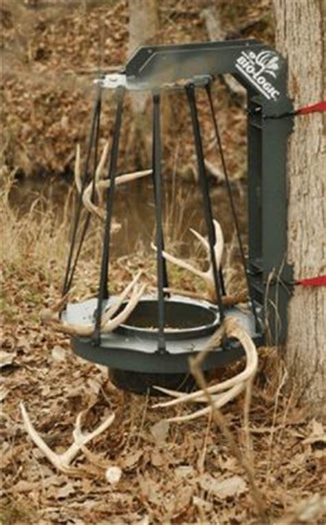 deer antler shed catcher 1000 images about deer on deer blinds