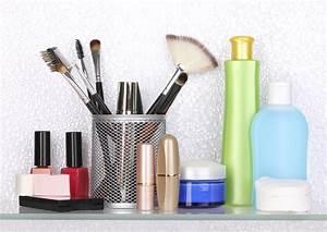 Eu kosmetikverordnung 2015