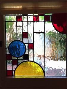 gorgeous california craftsman style stained glass on the With glass room bathroom chateau marmont