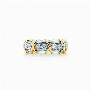 wedding rings for women tiffany wedding and bridal With wedding rings for women tiffany