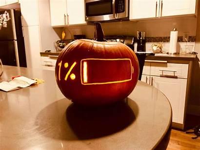 Pumpkin Halloween Pumpkins Scariest Funny Scary Spooky