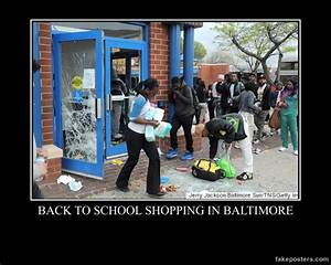 Funny Baltimore... Funny Baltimore Riot Quotes