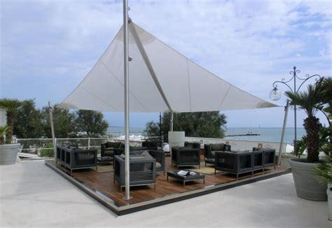protege canape d angle voile d 39 ombrage en 44 photos pour votre espace extérieur