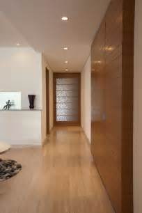 simple floor designs ideas interior important hallway designs ideas in modern style