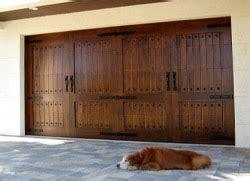 garage repair milwaukee garage door repair delafield wi pro garage door service