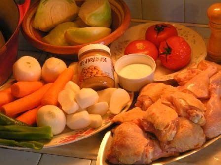recette de cuisine africaine malienne la cuisine africaine recette cuisine malienne