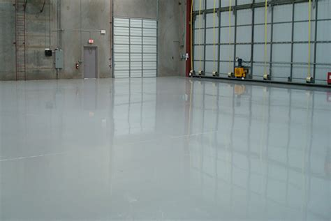 garage floor paint za blog