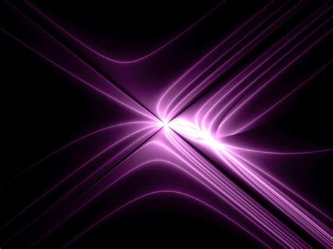 purple wallpapers hq   wallpapers
