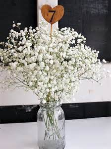 Cheap Wedding Decorations That Look Expensive by 17 Best Ideas About Inexpensive Wedding Centerpieces On