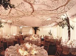 fun backyard wedding reception ideas 99 wedding ideas With www wedding reception ideas