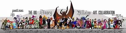 Villains Disney Deviantart Collab Lotso Tavington Wikia
