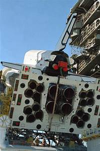 Buran - Russia's Space Shuttle
