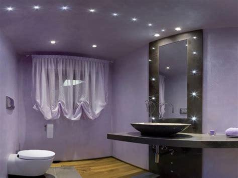purple bathroom paint ideas wall accessories decor light purple bathroom ideas purple bathroom paint color ideas bathroom