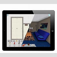 3d Home Design Apps For Ipad, Iphone  Keyplan 3d