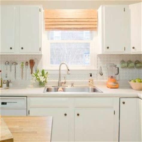 kitchen backsplash paint 1400 square foot alabama cottage bill ingram cottage 2239