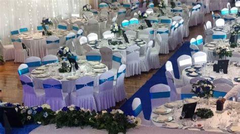 dry hire wedding venueswedding venues  mewedding