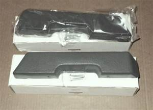 Door Panels  U0026 Hardware For Sale    Page  127 Of    Find Or Sell Auto Parts